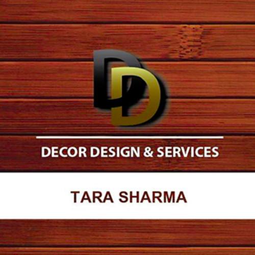 Decor Design and Services