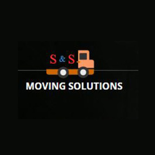 S & S Moving Solutions