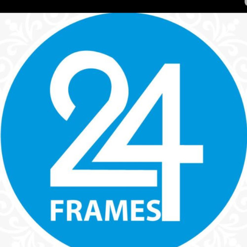 24 Frames Photography