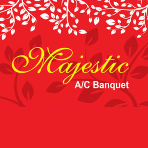 Majestic Banquets