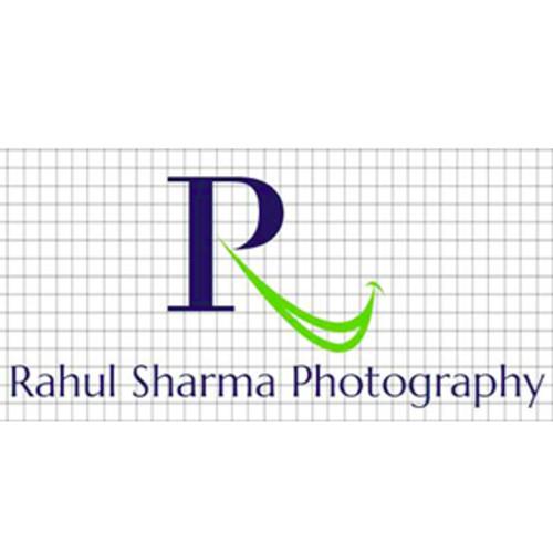 Rahul Sharma Photography