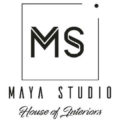 Maya Studios