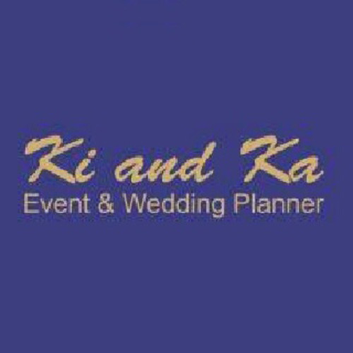 Ki and Ka Event and Wedding Planner