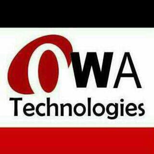 Owa Technologies