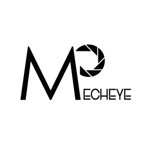 Mecheye Photography & Designs