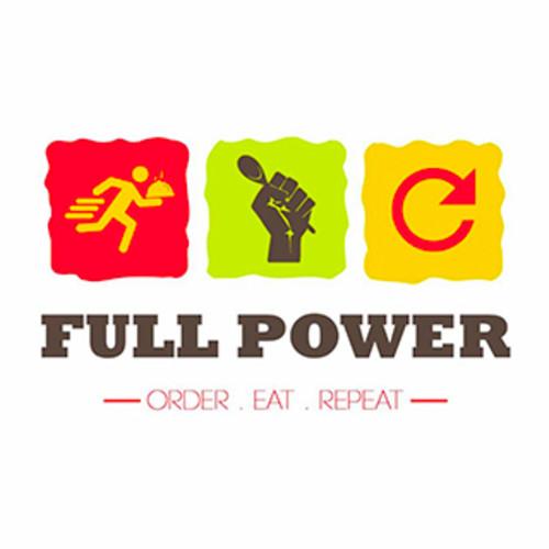 FullPower Meals