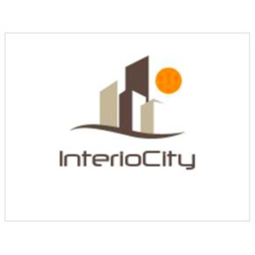 InterioCity