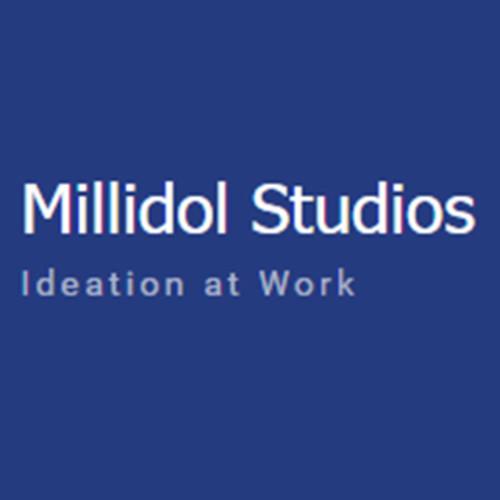 Millidol Studios