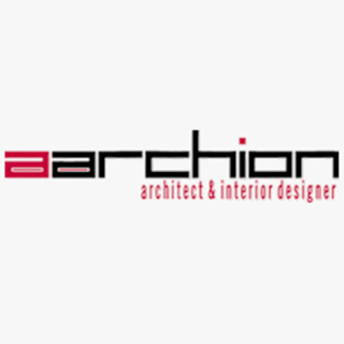 Aarchion