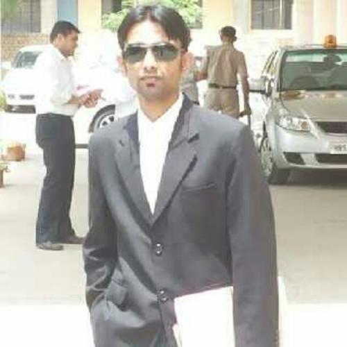 Sibashis Banerjee