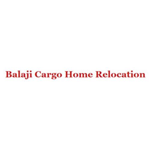 Balaji Cargo Packers Home Relocation