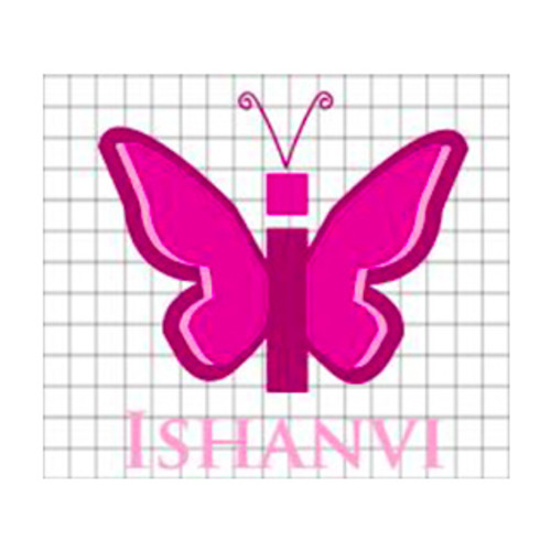 Ishanvi Event Planning