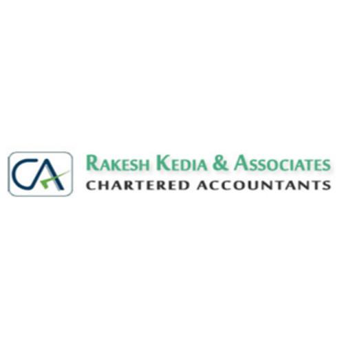Rakesh Kedia & Associates