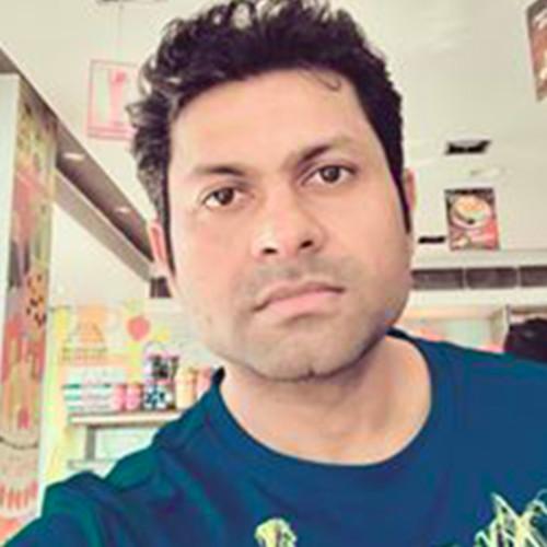 Sudip Das
