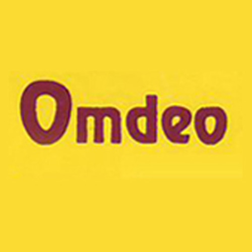 Om Deo Packers & Movers