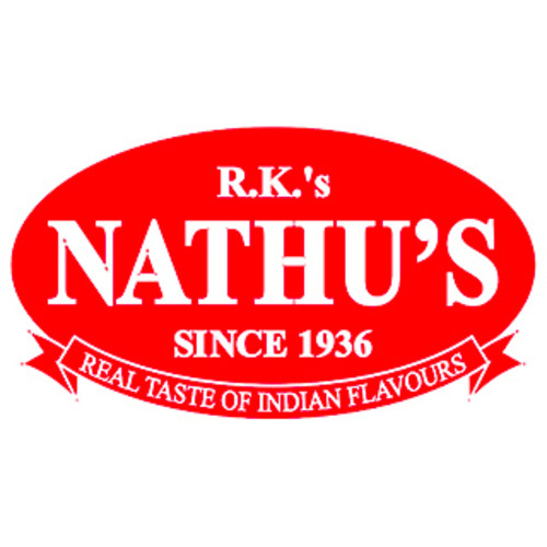 Nathu's Tiffin Service (by Nathu's Sweets)