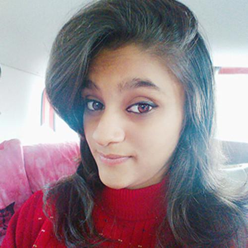 Vishva Patel