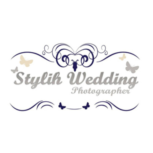 Stylish Wedding Photographer