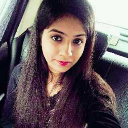 Anjali Nagpal