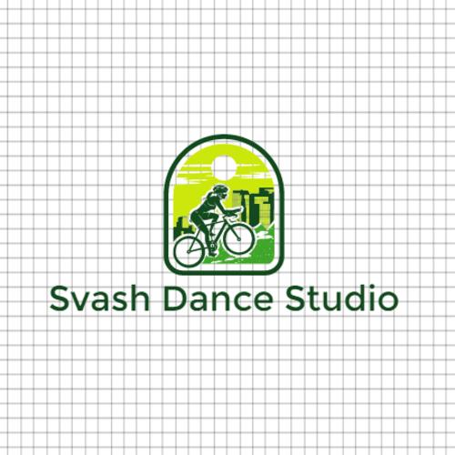 Svash Dance Studio