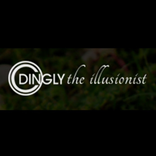 Dingly The Illusionist