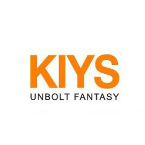 Kiys Events