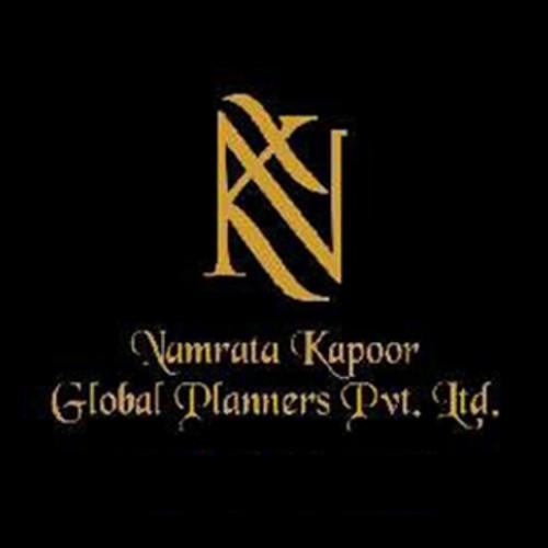 Namrata Kapoor Global Planners Pvt. Ltd.