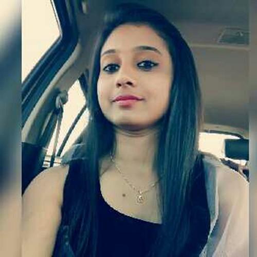 Rachana Patel