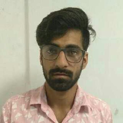 Ronit Kumar