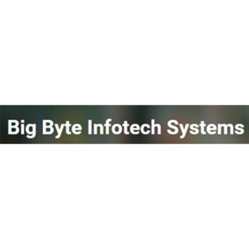 Big Byte Infotech Systems