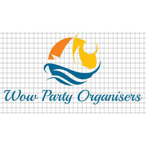 Wow Party Organisers