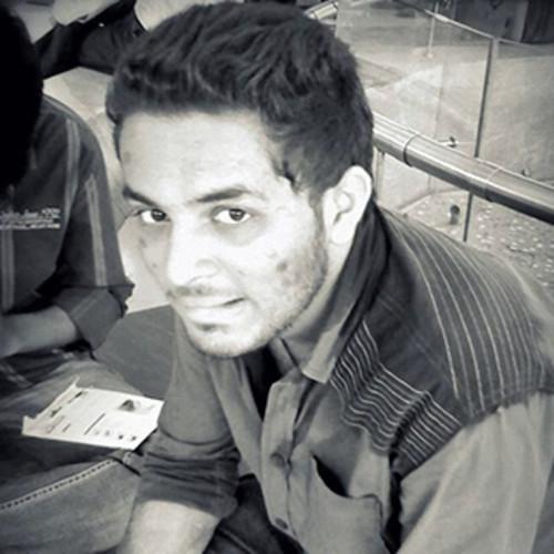 Mohnish J Makwana