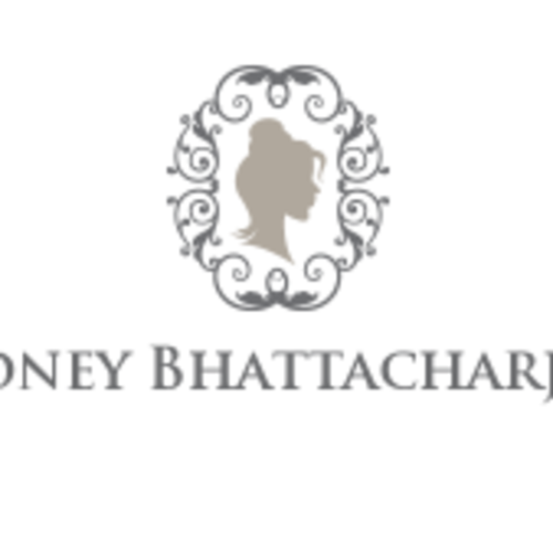 Boney Bhattacharjee