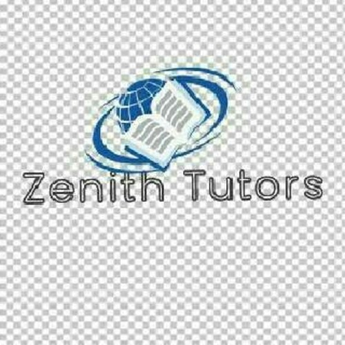 Zenith  Tutors