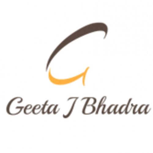 Geeta J Bhadra