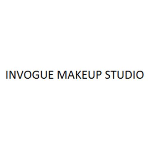 Invogue Makeup Studio