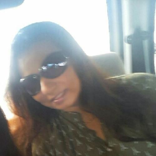 Farida Pardawala