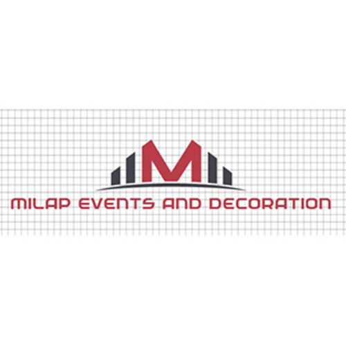 Milap Events and Decoration