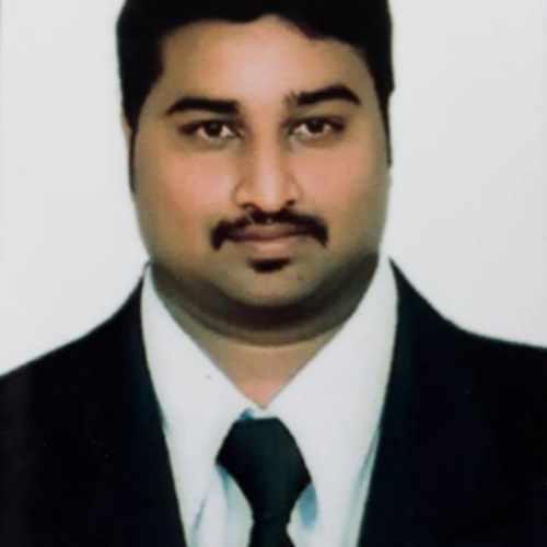 Sridhar R