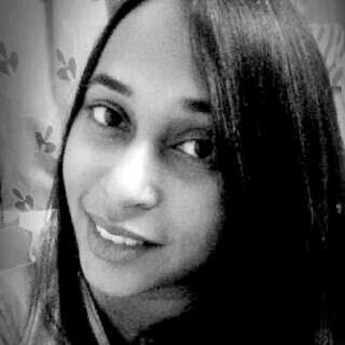 Namrata Deo