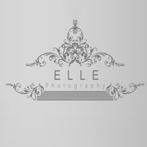Elle Photography & Advertising