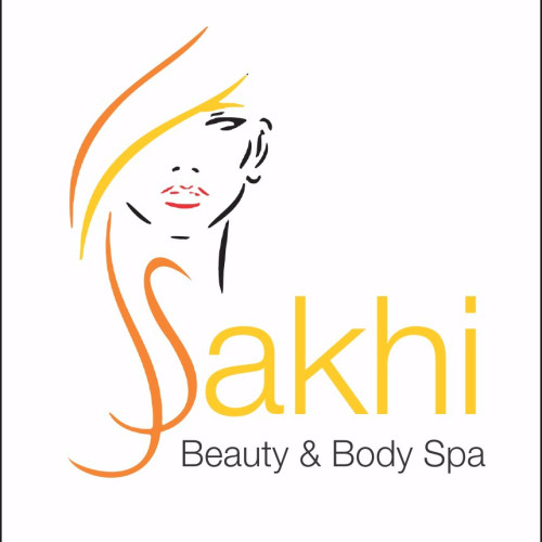 Sakhi Beauty and Body Spa