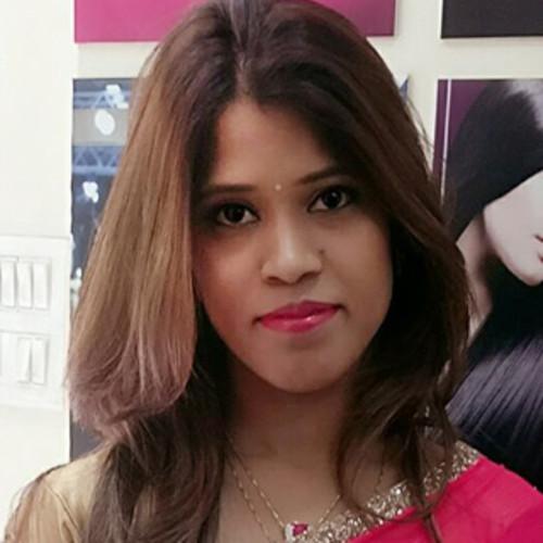 Farde Chhaya