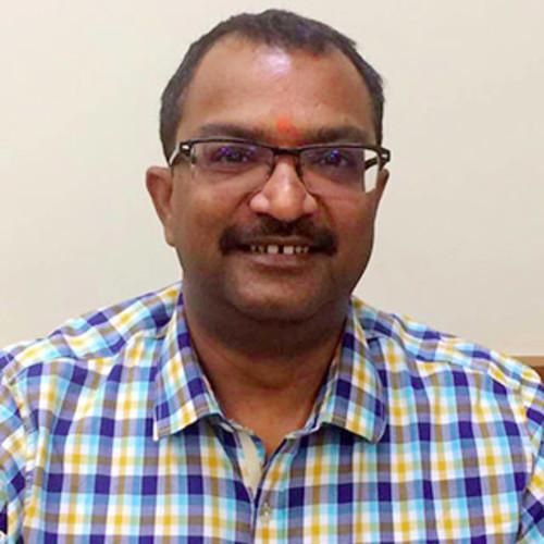 Vivek Gupta Panchtatwa