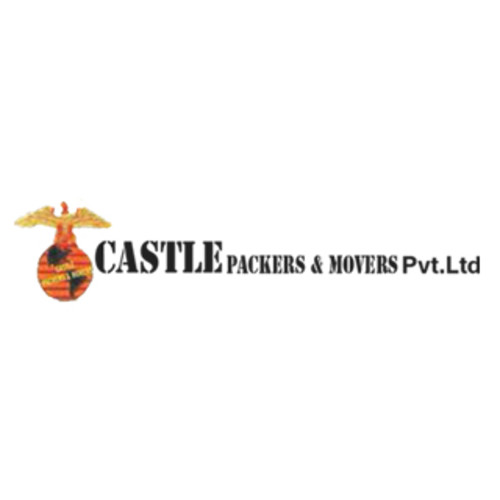 Castle Packers And Movers Pvt Ltd.