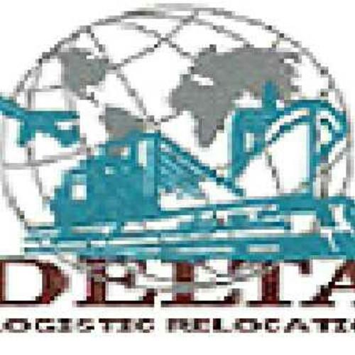 Delta Logistic