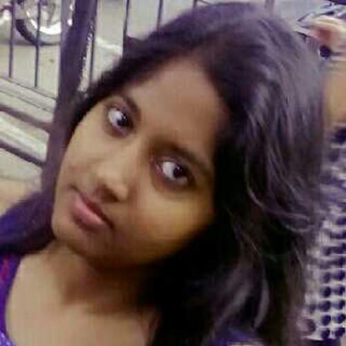 Yukti Agarwal