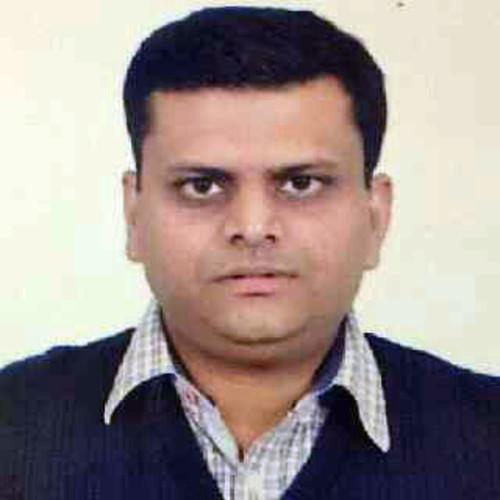 CA Rajiv Mittal