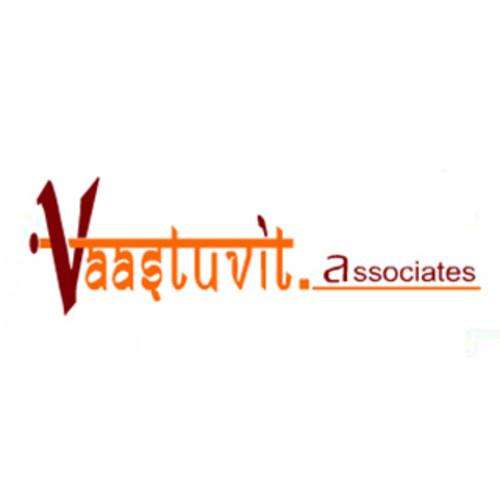 Vaastuvit Associates