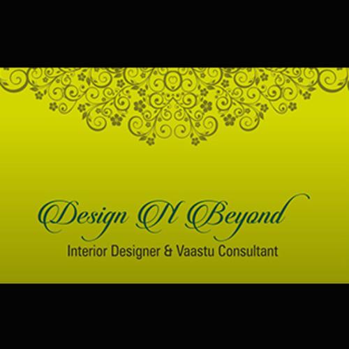 Design N Beyond